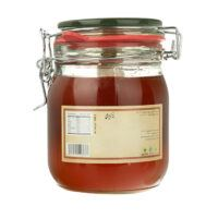 عسل گیاهان وحشی اورازان