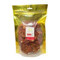 گوجه خشک فیلی